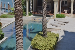 Fort Myers Pool Deck Pavers