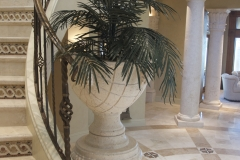 Fort Myers Marble Cleaning and Maintenance