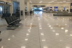 Commercial Floor Restoration