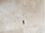 Stone and Marble Floor Restoration