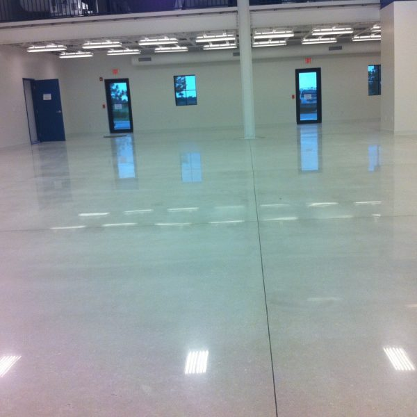Fort Myers Marble Polishing, Naples Marble Cleaning, Jim Lytell Marble, Jim Lytell, Marble Floor Polishing, Marble Floor Cleaning