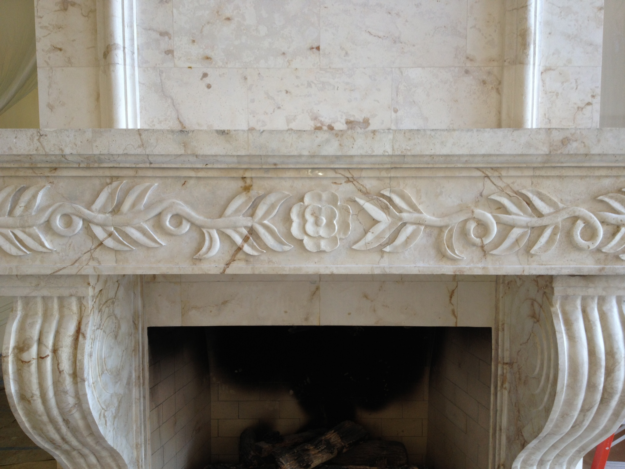Marble And Stone Restoration Jim Lytell Marble And Stone