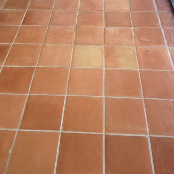 Marble Floor Restoration, Stone Floor Restoration, Terracotta Floor Restoration, and Terrazzo Floor Restoration, Jim Lytell Marble, Naples, Fort Myers Florida