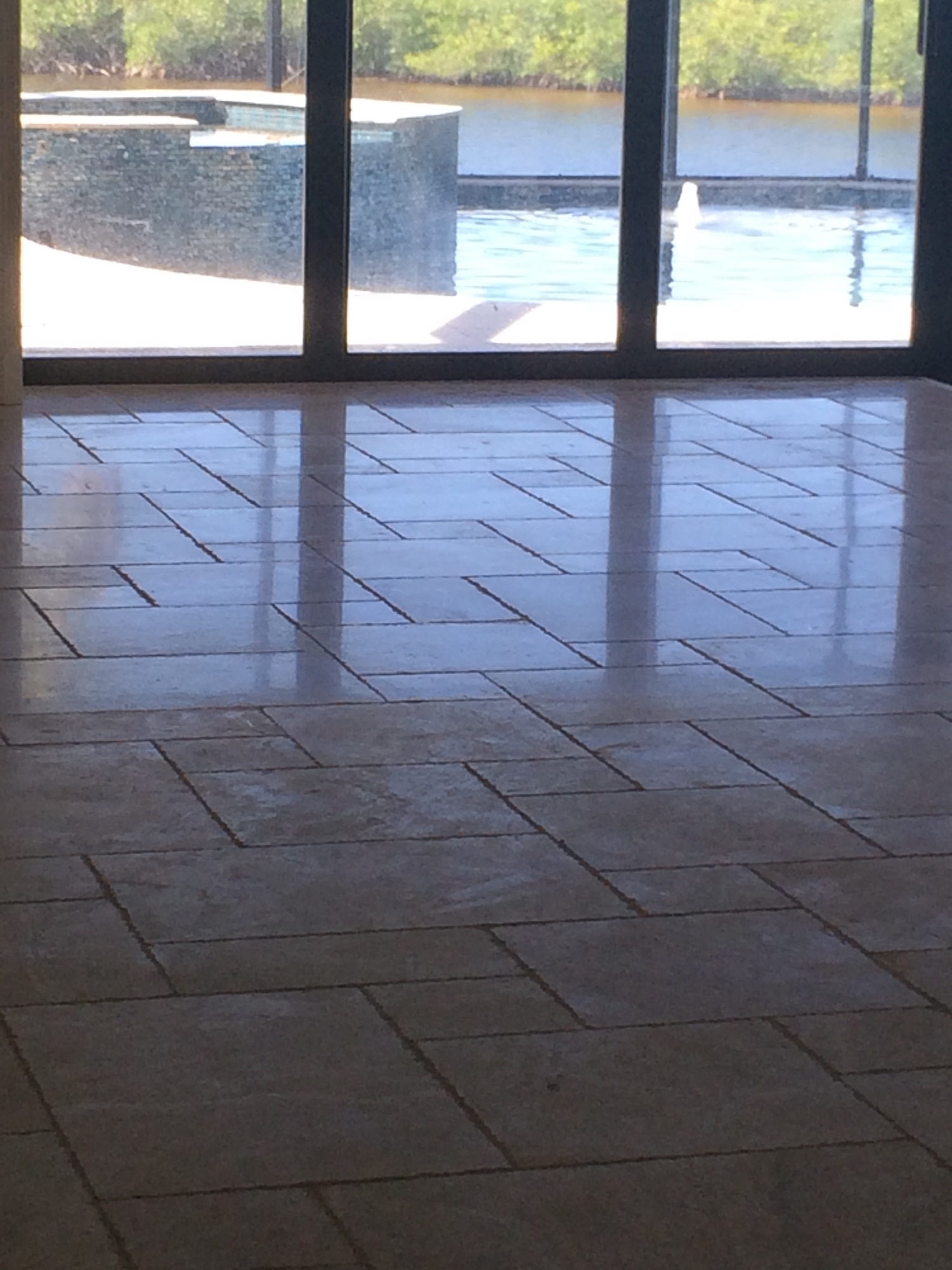 Marble and Stone Restoration | Jim Lytell Marble and Stone Restoration