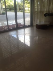 Naples Florida marble Floor cleaning and restoration, Naples Terrazzo Floor cleaning and restoration, Naples travertine Floor cleaning and restoration, Naples stone Floor cleaning and restoration, Naples granite Floor cleaning and restoration, Fort Myers Florida marble Floor cleaning and restoration, Fort Myers Terrazzo Floor cleaning and restoration, Fort Myers travertine Floor cleaning and restoration, Fort Myers stone Floor cleaning and restoration, Fort Myers granite Floor cleaning and restoration, Bonita Springs Florida marble Floor cleaning and restoration, Bonita Springs Terrazzo Floor cleaning and restoration, Bonita Springs travertine Floor cleaning and restoration, Bonita Springs stone Floor cleaning and restoration, Bonita Springs granite Floor cleaning, Cape Coral Florida marble Floor cleaning, Cape Coral Terrazzo Floor cleaning, Cape Coral travertine Floor cleaning, Cape Coral stone Floor cleaning, Cape Coral granite Floor cleaning