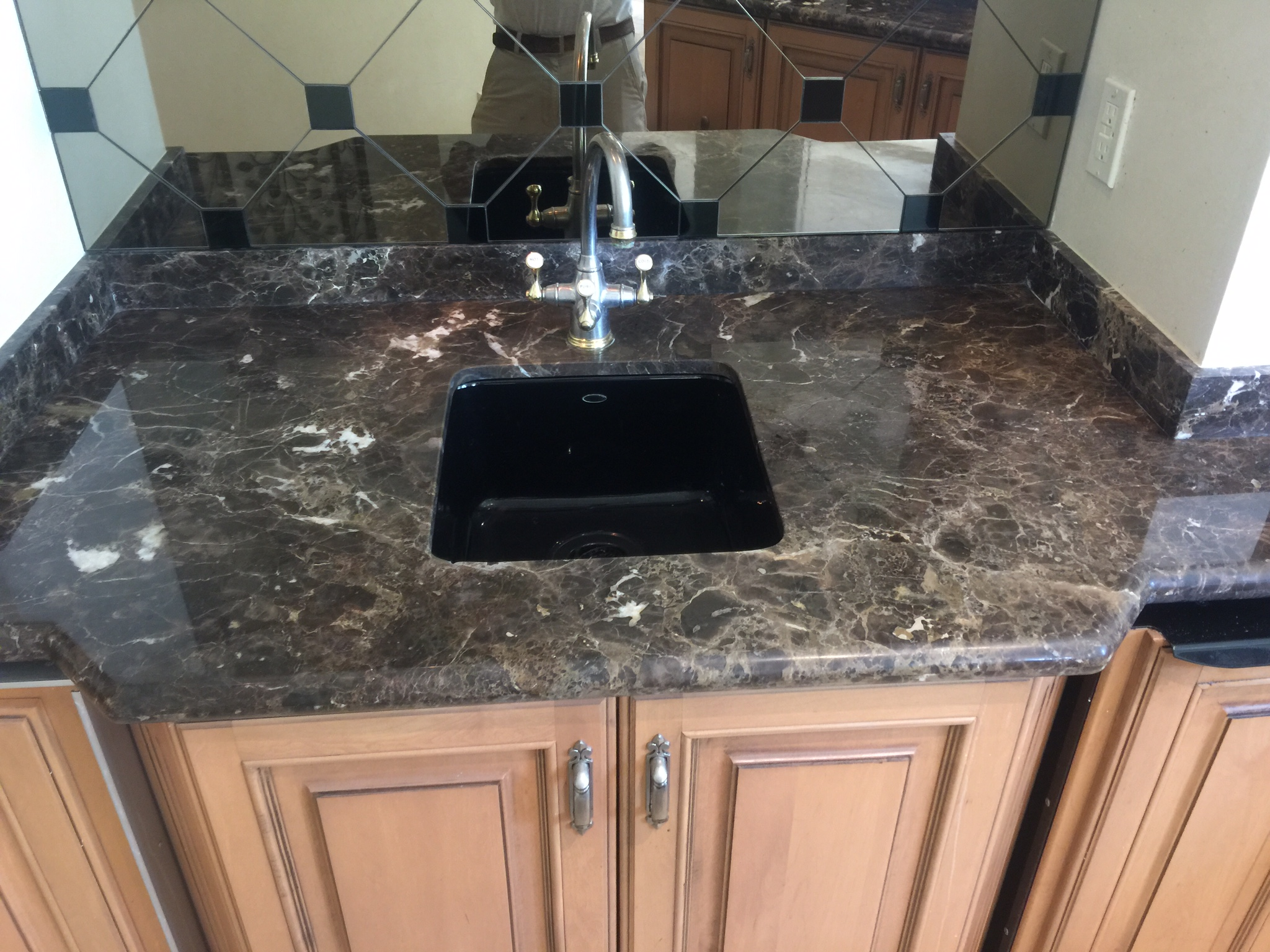 marble how plans stone cost naples image fl soapstone ideas choice template much countertop texture for countertops do granite design guides