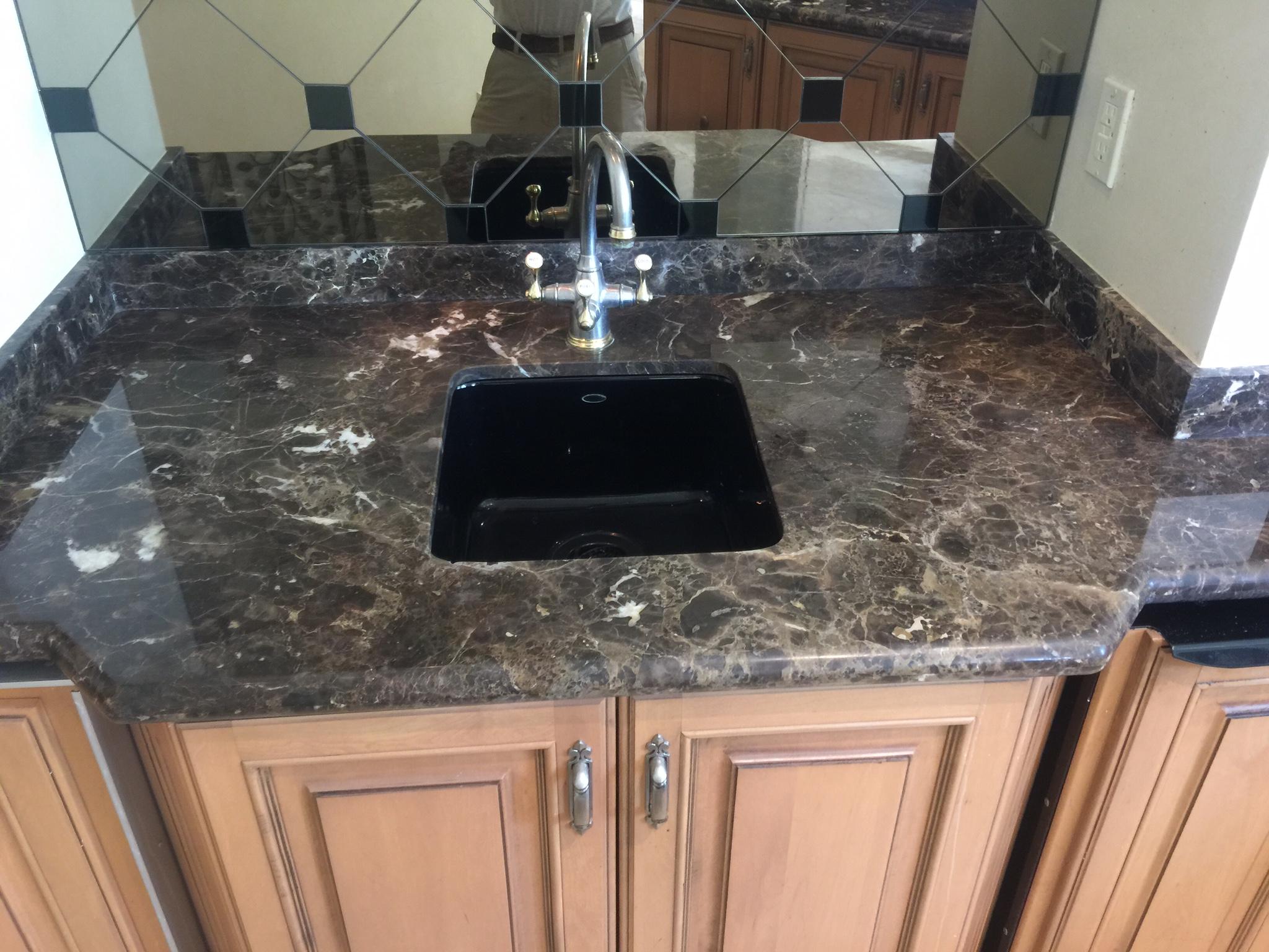naples mediterranean img quartz countertops marble fl granite