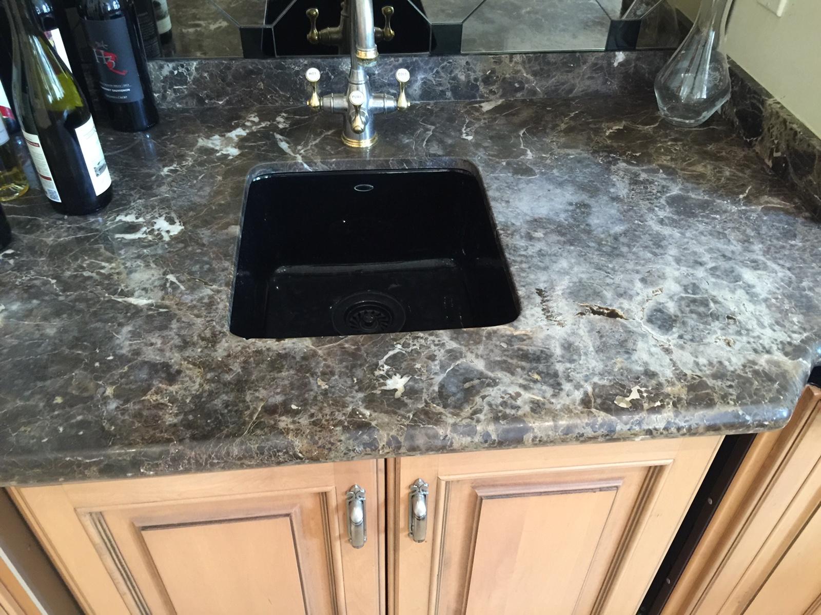 naples fl countertops ideas image best good the of granite butterfly beige