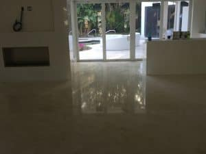 Naples Stone Floor stain removal, Fort Myers Stone Floor Stain Removal Services, Bonita Springs Stone Floor Stain Removal Companies, Naples Stone Stain Removal, Naples Marble Floor stain removal, Fort Myers Marble Floor Stain Removal Services, Bonita Springs Marble Floor Stain Removal Companies, Naples Marble Stain Removal, Naples Marble Restoration Services, Naples Stone Restoration Services