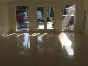 Jim Lytell Marble and Stone, Marble Polishing, Marble Cleaning, Marble Restoration, Naples, Fort Myers, Marble floor Polishing, Marble floor Cleaning, Marble floor Restoration, Naples fl, Fort Myers fl