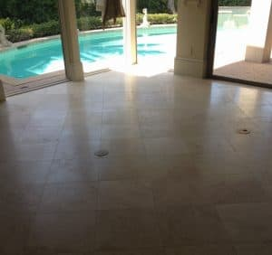 Naples Stone Floor scratch removal, Fort Myers Stone Floor scratch Removal Services, Bonita Springs Stone Floor scratch Removal Companies, Naples Stone scratch Removal, Naples Marble Floor scratch removal, Fort Myers Marble Floor scratch Removal Services, Bonita Springs Marble Floor Stain Removal Companies, Naples Marble scratch Removal, Naples Marble Restoration Services, Naples Stone Restoration Services, Marco Island Marble Floor Scratch Removal, Bonita Springs Marble Floor Scratch Removal