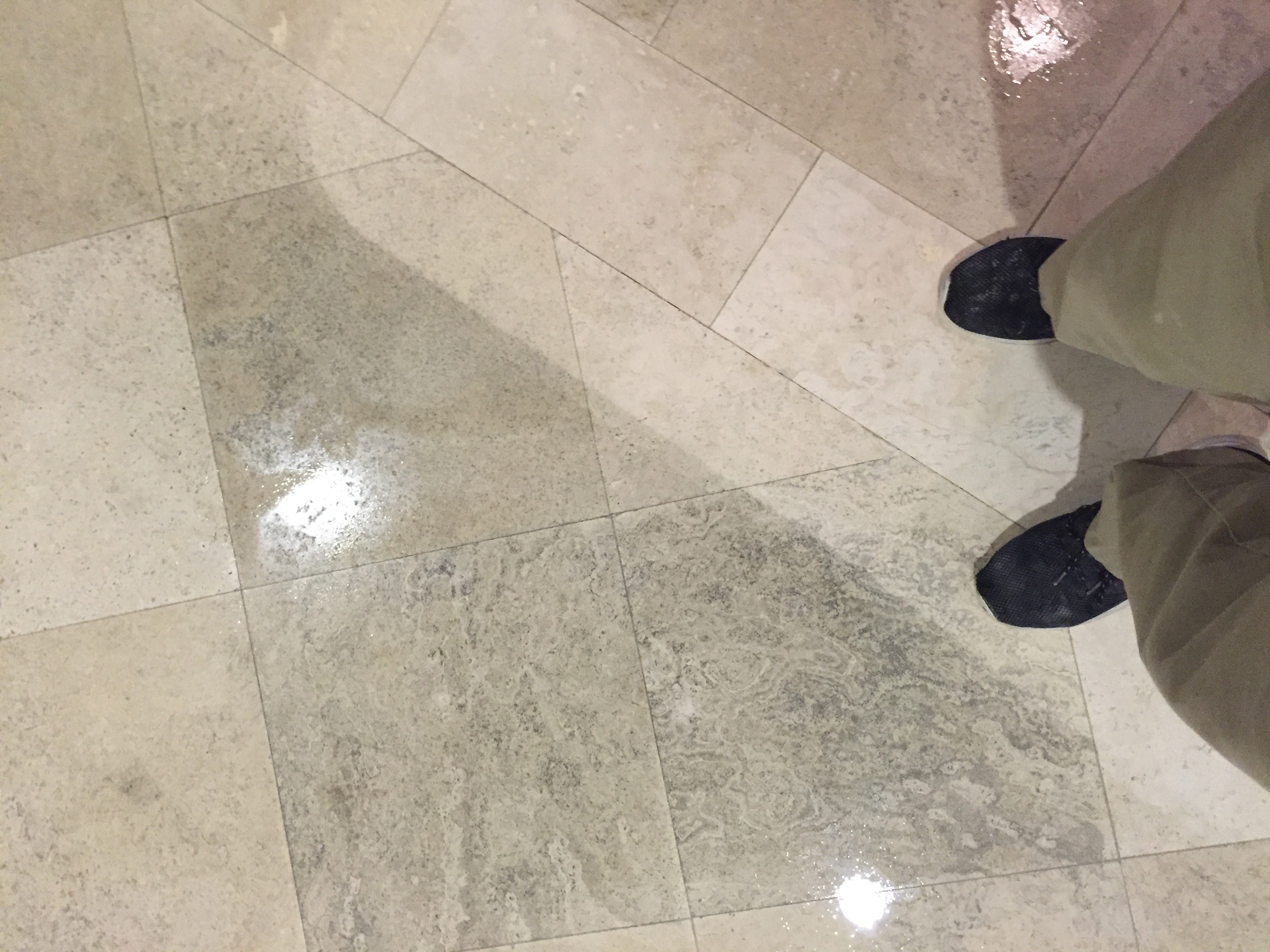 Naples Marble Scratch Removal Jim Lytell Marble And