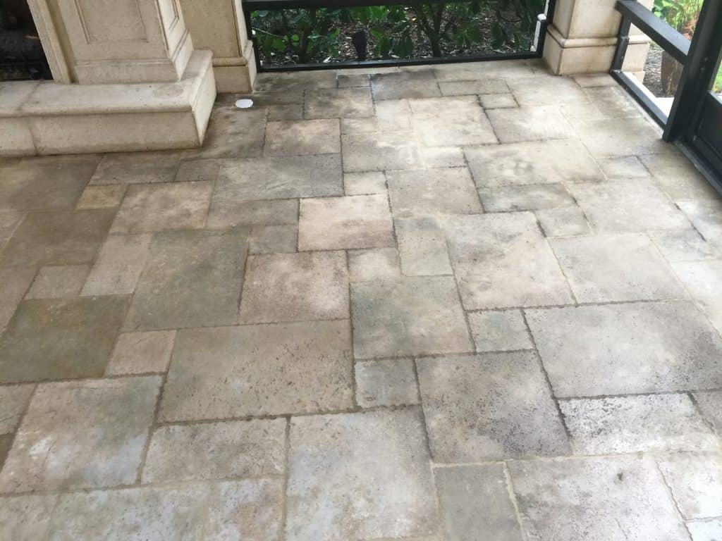 Jim Lytell Marble and Stone, Marble Polishing, Marble Cleaning, Marble Restoration, Naples, Fort Myers, Marble floor Polishing, Marble floor Cleaning,