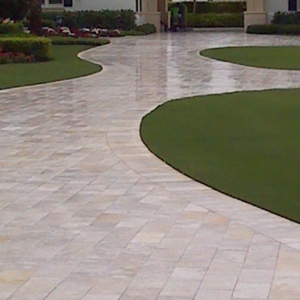 Naples Marble Cleaning, Fort Myers Marble Polishing, Jim Lytell Marble, Jim Lytell, Stone Cleaning, Stone Restoration, Marble Cleaning, Marble Restoration