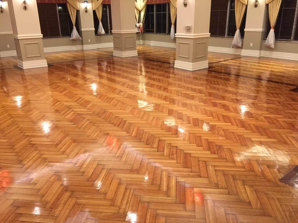 Floor tiles company