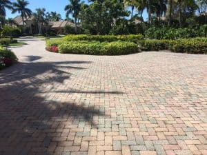 Naples Stone Floor cleaning, Fort Myers Stone Floor cleaning Services, Bonita Springs Stone Floor cleaning Companies, Naples paver brick cleaning, Naples concrete floor cleaning and polishing, Fort Myers paver brick cleaning, Fort Myers concrete floor cleaning and polishing, Fort Myers paver cleaning Services, Bonita Springs paver cleaning Companies, Naples paver restoration services, Naples Marble Restoration Services, Naples Stone Restoration Services, Marco Island Marble Floor Scratch Removal, Bonita Springs Marble Floor Scratch Removal