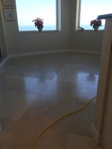 marble polishing, Jim Lytell Marble and Stone, Marble Polishing, Marble Cleaning, Marble Restoration, Naples, Fort Myers, Marble floor Polishing, Marble floor Cleaning, Marble floor Restoration, Naples fl, Fort Myers fl