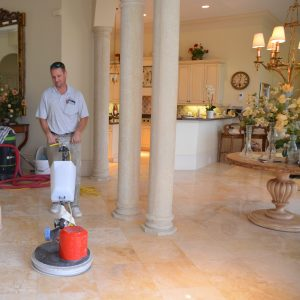 Naples Marble polishing company, Naples polishing company,Naples travertine polishing company