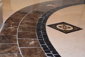 Naples Marble scratch removal company, Naples Stone scratch removal company