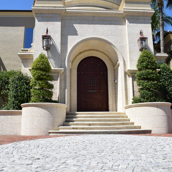 Naples Marble Polishing, Naples Marble Cleaning, Jim Lytell Marble, Jim Lytell, Paver Stone Driveway, Paver Stone Walkway