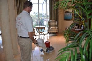 Naples Marble Floor Buffing and Polishing, Naples Marble Floor Buffing, Naples Marble Floor Polishing, Fort Myers Marble Floor Buffing and Polishing, Naples Marble Cleaning, Jim Lytell Marble, Jim Lytell, Marble Floor Polishing, Marble Floor Cleaning