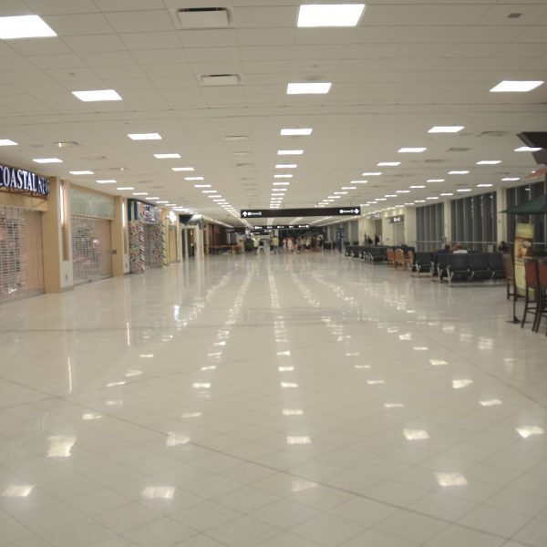 Naples Marble Polishing, Naples Marble Cleaning, Jim Lytell Marble, Jim Lytell, Marble Floor Polishing, Marble Floor Cleaning