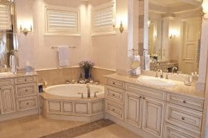 naples counters and walls marble restoration company naples polishing company