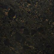 Granite-BLACK BEAUTY
