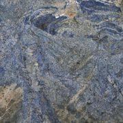 Granite-azul bahia