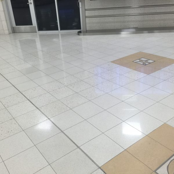 Fort Myers Marble Polishing, Naples Marble Cleaning, Jim Lytell Marble, Jim Lytell, Stone Cleaning, Stone Restoration, Marble Cleaning, Marble Restoration