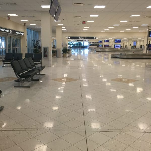 Naples Marble Polishing, Fort Myers Marble Cleaning, Jim Lytell Marble, Jim Lytell, Marble Floor Polishing, Marble Floor Cleaning