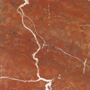 Marble-Rojo Alicante