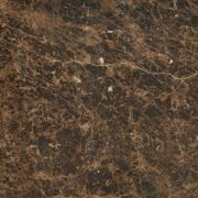 Marble-marroon imperiale