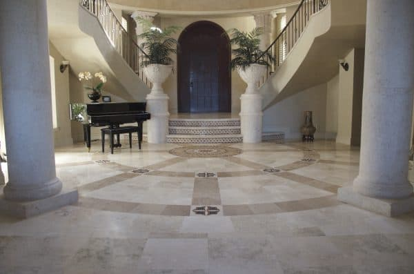 Jim Lytell Marble And Stone Restoration Fort Myers And