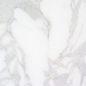 Fort Myers Marble Polishing, Naples Marble Cleaning