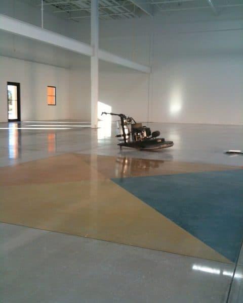 commercial stone restoration polished concrete, Marble floor Polishing, Marble floor Cleaning, Marble floor Restoration, Naples fl, Fort Myers fl