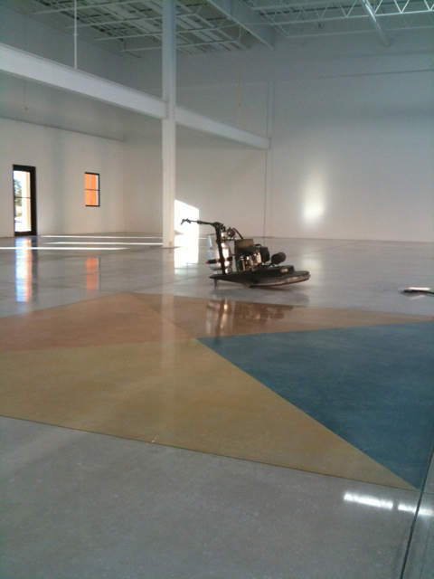 Naples Marble Polishing Companies Jim Lytell Marble And Stone - How to polish marble floors by machine