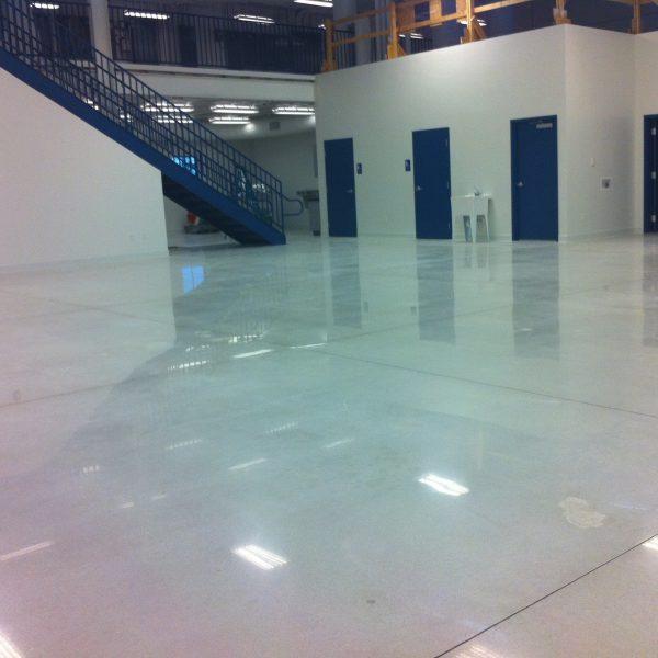 commercial stone restoration polished, Marble floor Polishing, Marble floor Cleaning, Marble floor Restoration, Naples fl, Fort Myers fl