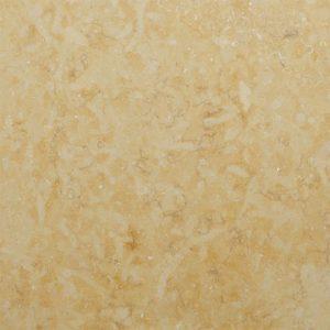 Polishing, cleaning, limestone, Jerusalem stone, travertine