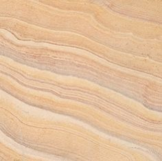 Naples Sandstone, cleaning company